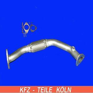 FIAT-SEICENTO-1-1-TUBO-EN-Y-krummerrohr-TUBO-DE-ESCAPE-TUBO-DE-ESCAPE
