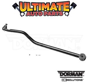 Front Trac Bar w/Bushing & Ball Joint for 93-98 Jeep Grand Cherokee