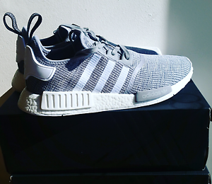 NMD R1 - Adidas Surfers Paradise Gold Coast City Preview