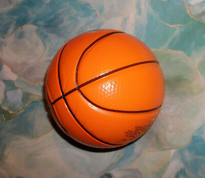 Mini Foam Ball (Mini Foam Basketball 5
