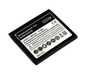 BATTERIA-PER-SAMSUNG-i9235-SCH-W2013-W2013-1850-mAh-batteria-cellulare