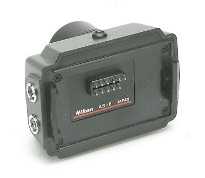 Адаптеры для вспышек Nikon SB-16 (A)