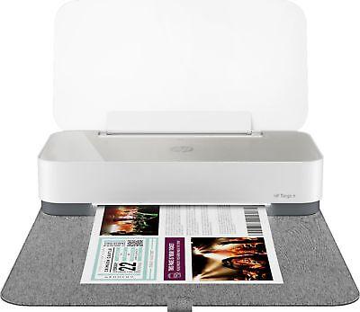 tango x wireless instant ink ready printer