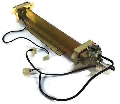 Thermo Environmental 49c Optical Bench No Tube