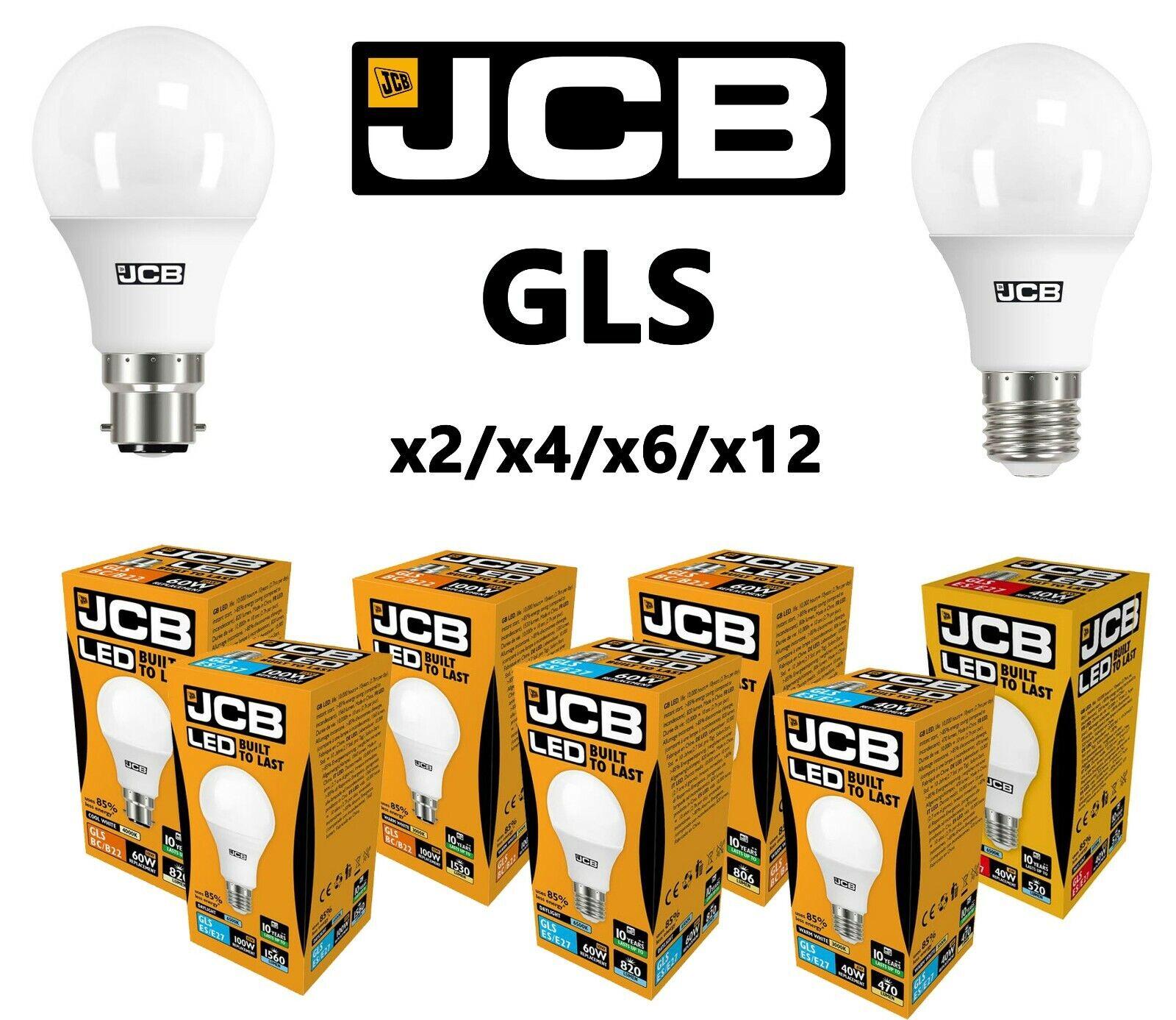 50 x Glühbirne Tropfen 25W E14 MATT Glühlampe 25 Watt Glühbirnen Glühlampen