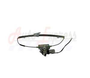 Mazda mpv window motor ebay for 2000 mazda mpv window regulator