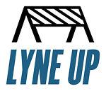 Lyneup NY