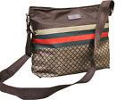 Gucci Men's Messenger/Shoulder Bags
