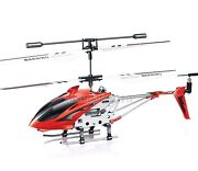 RC Remote Control Helicopter