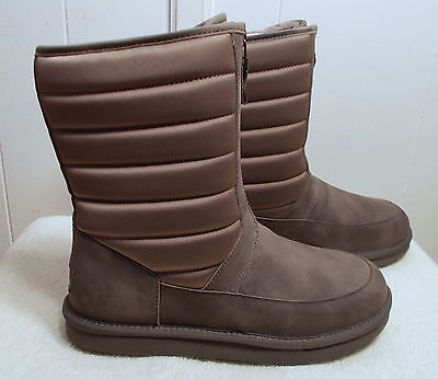 ugg nightfall boots for sale  Ventura