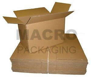 30-Removal-Cardboard-Packing-Boxes-18-x-12-x-12-FREE-PP