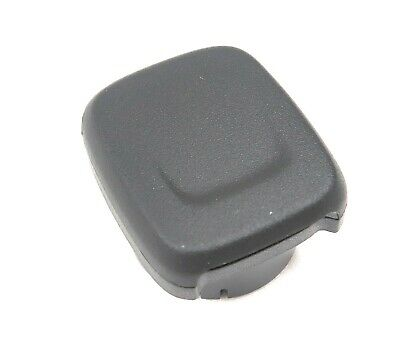 GM OEM Hinged 12v Power Outlet Cover NEW