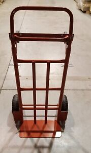 Moving Buggy/Dolly