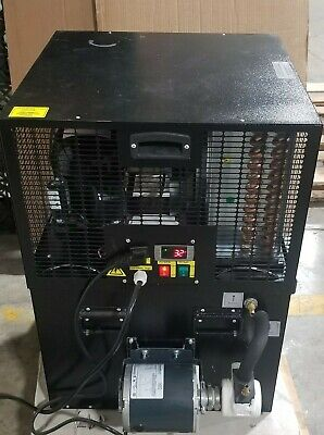 Glycol Beer Chiller Extra 12 2 Pump Capability