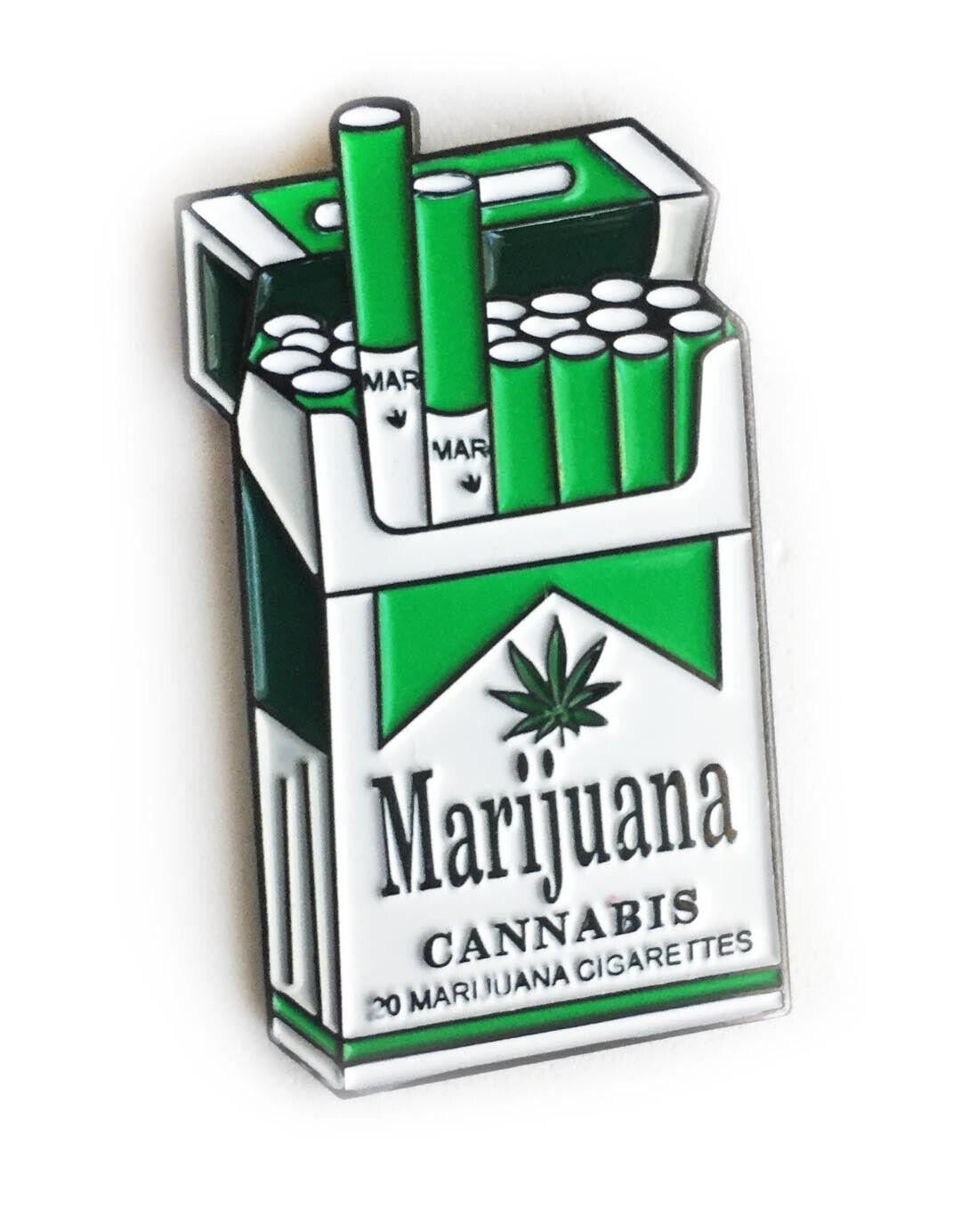 Сколько стоит сигарета с коноплей гермики в конопле