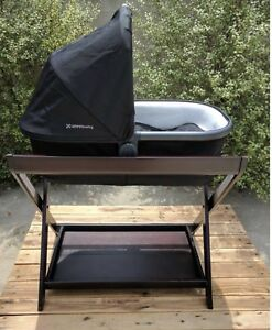 Uppababy bassinet stand 2015-2018