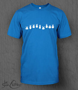 Studio-Ghibli-T-SHIRT-il-mio-vicino-Totoro-034-INTRO-creature-034-MEN-039-S-animato-AWAY