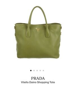 edf2fa011f prada bag in Gold Coast Region, QLD | Gumtree Australia Free Local ...