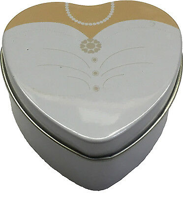 Wedding & Party Favours 20 Mint Tins Dressed to the Nines Wedding Dress pattern ()