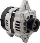 Alternators & Generators for Suzuki SX4