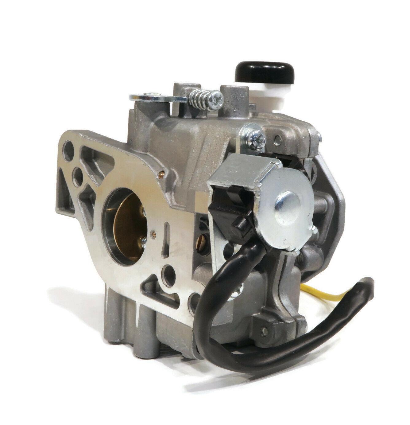 Carburetor with Gaskets for 22.5 HP Marketing Basic CH680-3001 Kohler Engines