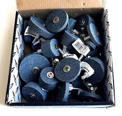 Ryobi P423 Genuine OEM Replacement Spanner Wrench # 639701001