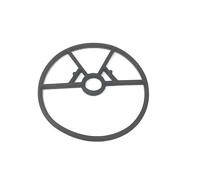 Replace Spider Gasket - Spider Gasket Replacement For Hayward Vari-Flo Valve SP0714T SPX0714CA