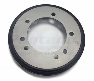 New-Friction-Drive-Disc-Snapper-7018782SM-Ariens-00170800-00300300-AM122115