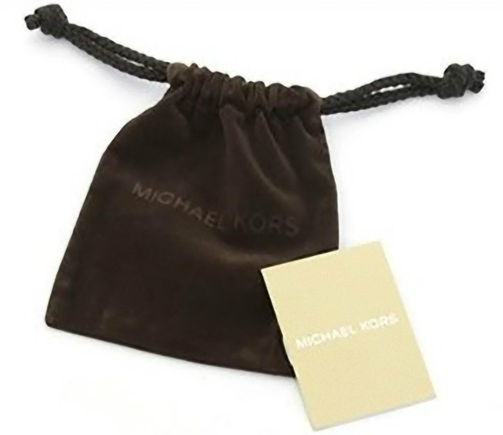 michael kors mkj3373710 armreif bracelet in farbe gold. Black Bedroom Furniture Sets. Home Design Ideas