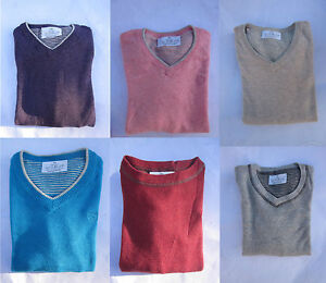 Boys-jumper-top-knitwear-New-EX-sTore-age-3-4-5-6-7-8-9-10-11-12-13-14-15-years