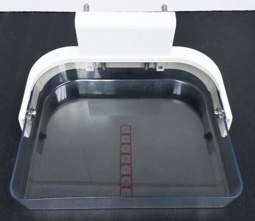 Hologic Lorad FAB-00759 24 x 30 cm Fast Compression Paddle Mammography ASY-00613