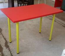 Study desk for small spaces Woolloomooloo Inner Sydney Preview