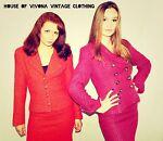 House of Vivona Vintage