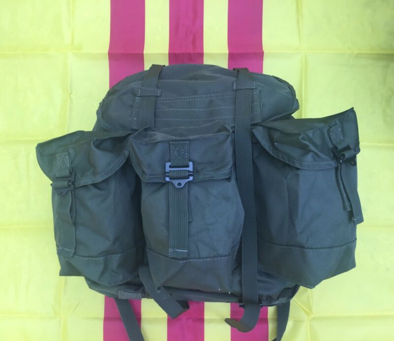 VIETNAM TROPICAL RUCKSACK (Reproduction)