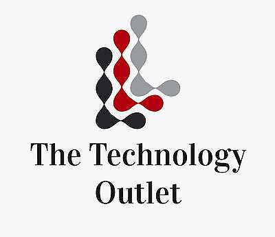 The Technology Outlet