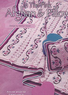 Шаблоны Crochet Pattern ~ IN THE