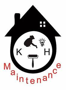 KH Maintenance North Sydney North Sydney Area Preview