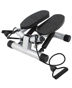 Looking for a Mini Stepper