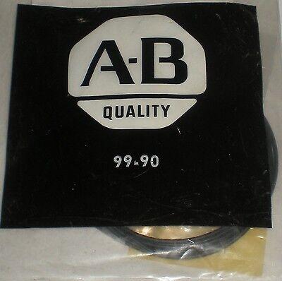 Photo Eye Sensor Allen Bradley Ab Photoelectric 99-90 Fiber Optic Cable Kit New