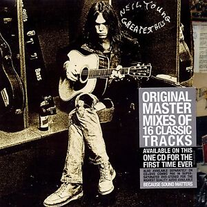 NEIL-YOUNG-GREATEST-HITS-CD-SEALED-FREE-POST