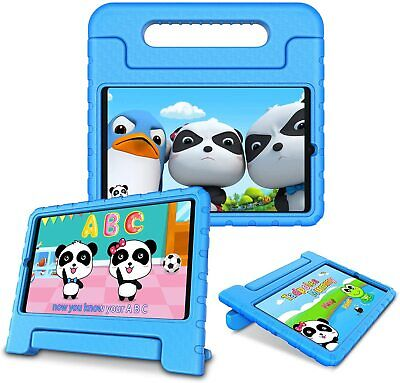 Stand Kids Case for Samsung Galaxy Tab A 8.4 2020 SM-T307 Shockproof Cover