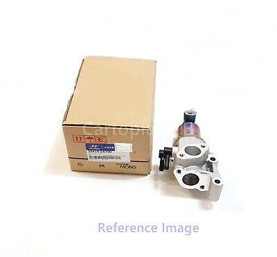 DIESEL EGR Valve Gasket 28410 2F000 2p for KIA Sorento  Hyundai Tucson