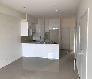 Stunning new Townhouse with 2 bed & 2 ensuite just $450 per week Lawson Belconnen Area Preview