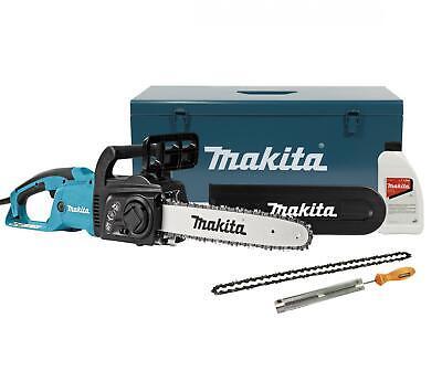 Makita UC4051AK Motosierra Eléctrica 40cm