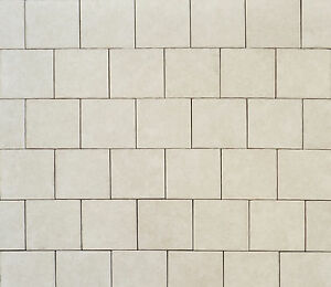 Rustic country kitchen style beige light grey white for 10x10 ceramic floor tile