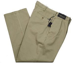 Khaki Pants For Men What Shoes