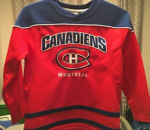 ... promo code for nhl montreal canadiens hockey youth jersey 8d8c1 b840a  where can i buy montreal canadiens 1912 13 throwback ... 0d02ff5f4