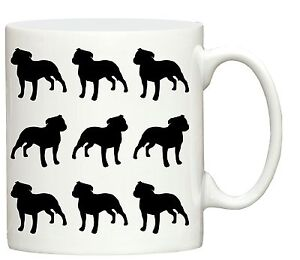 New-Staffordshire-Bull-Terrier-silhouette-dog-print-mug-printed-dogs-puppies