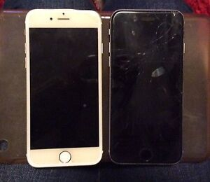 Looking for Iphone repair Belmont Belmont Area Preview