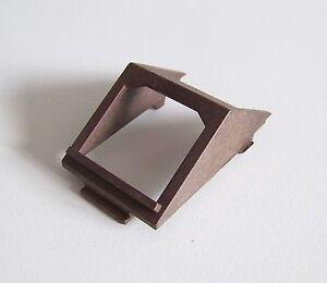 Playmobil l3124 moyen age fenetre de toit chien assis for Fenetre de toit plat